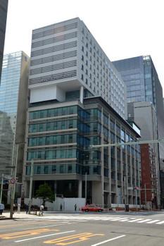 Tokyonihonbashi180731