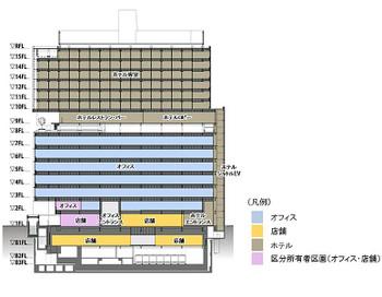 Tokyonihonbashi180732