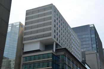 Tokyonihonbashi180733