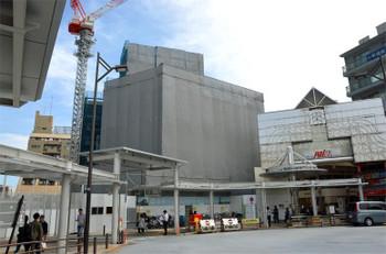 Tokyokoyama180713
