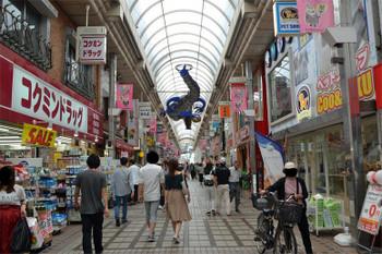 Tokyokoyama180714