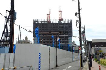 Tokyokoyama180716