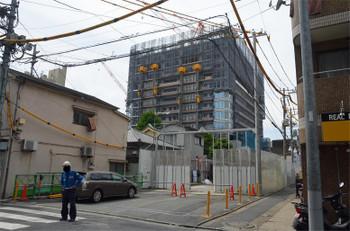 Tokyokoyama180717