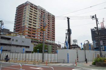 Tokyokoyama180724