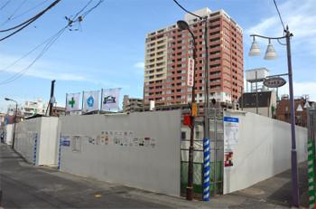 Tokyokoyama180725