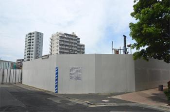 Tokyokoyama180727