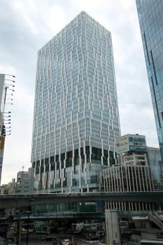 Tokyoshibuya180711