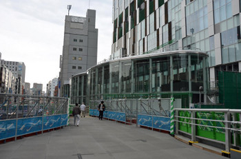 Tokyoshibuya180716