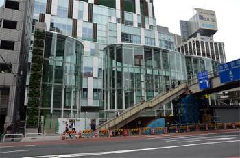 Tokyoshibuya180717