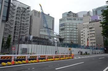 Tokyosendagaya180711