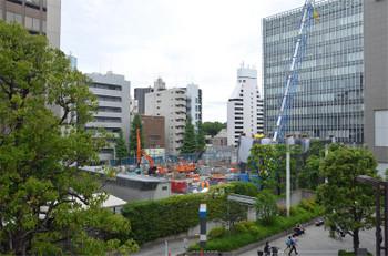 Tokyosendagaya180712