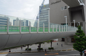 Tokyosendagaya180714