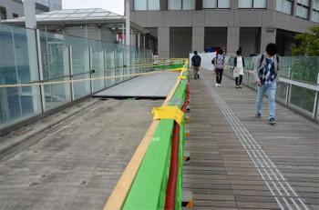 Tokyosendagaya180715
