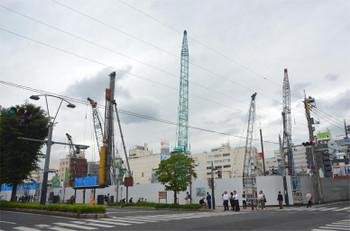 Saitamaomiya180713