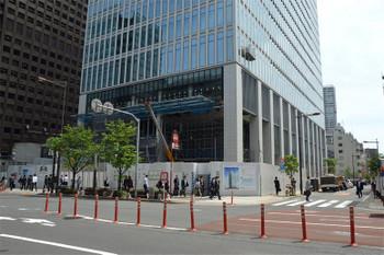 Tokyohamamatsucho180752