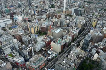Tokyoikebukuro180711