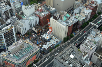 Tokyoikebukuro180712