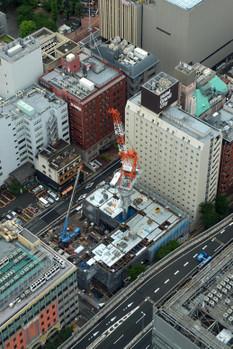 Tokyoikebukuro180713