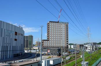 Ebina180726