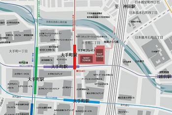 Tokyootemachi180723