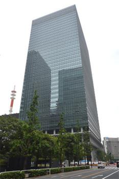 Tokyootemachi180724
