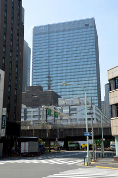 Tokyootemachi180726