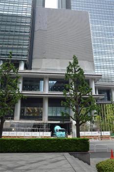 Tokyootemachi180727