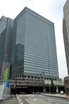Tokyootemachi180728
