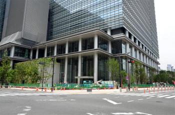 Tokyootemachi180729