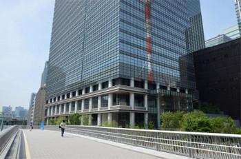 Tokyootemachi180733