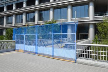 Tokyootemachi180734