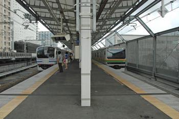 Kawasakikosugi180712
