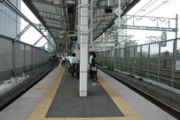 Kawasakikosugi180713