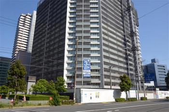 Tokyoshinagawaseaside180714