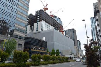 Tokyotokyomed180711