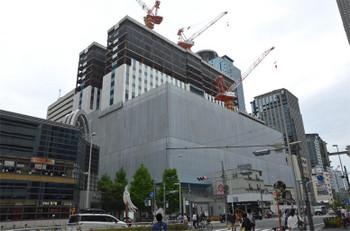 Tokyotokyomed180712