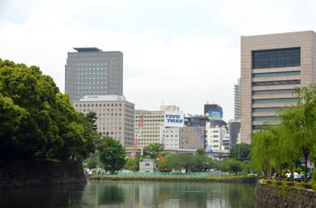 Tokyomarubeni180711
