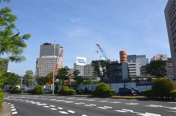 Tokyomarubeni180712