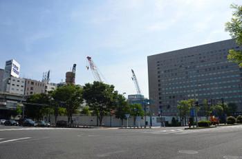 Tokyomarubeni180713