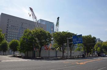 Tokyomarubeni180714