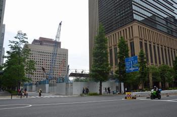 Tokyomarunouchi180714