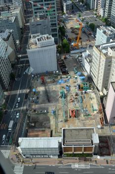 Tokyokasuga180714