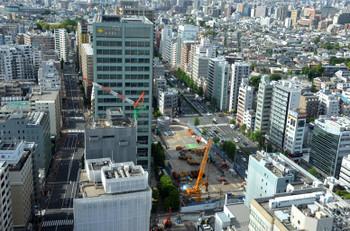 Tokyokasuga180715