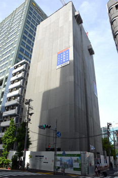 Tokyokasuga180717