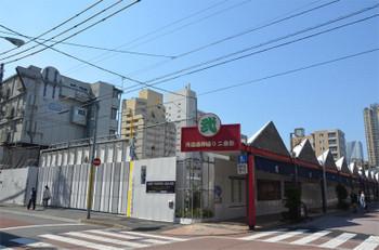 Tokyotsukishima180711
