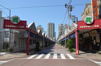 Tokyotsukishima180712