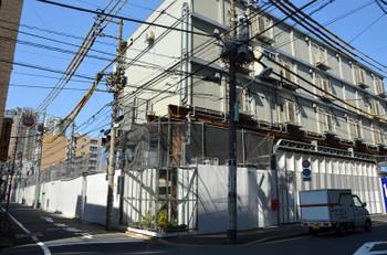 Tokyotsukishima180713