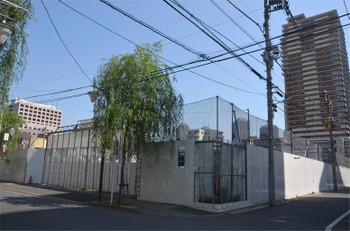 Tokyotsukishima180714