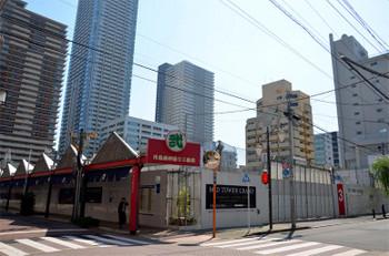Tokyotsukishima180715