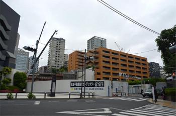 Tokyokojimachi180712